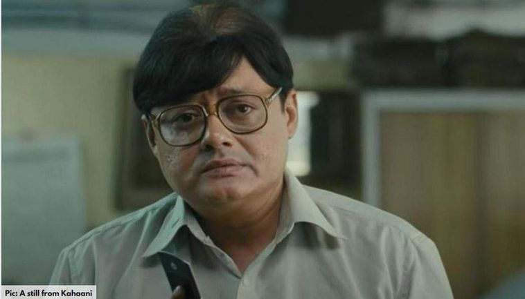 Remember When Saswata Chatterjee Said He Will Not Play Bob Biswas Again?