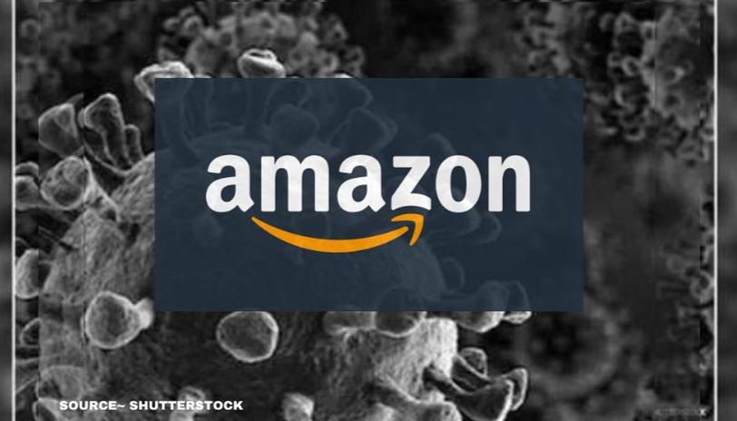 is amazon shutting down delivery
