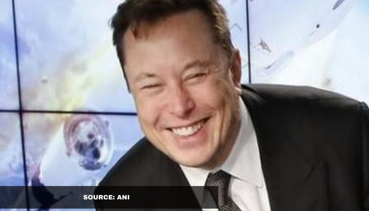 A look at how Elon Musk, CEO of Tesla & SpaceX spends his $90 billion net worth; check out