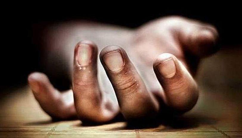 Farmer electrocuted in UP's Muzaffarnagar
