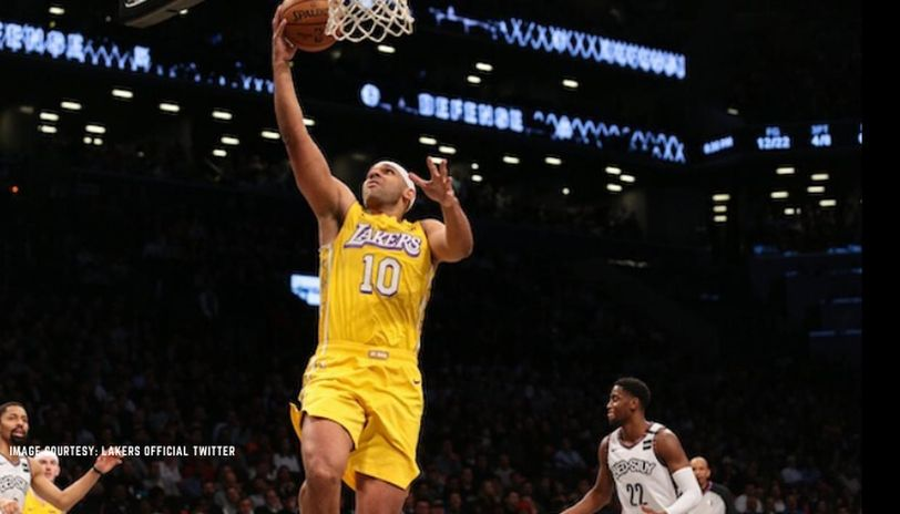 jared dudley dunk