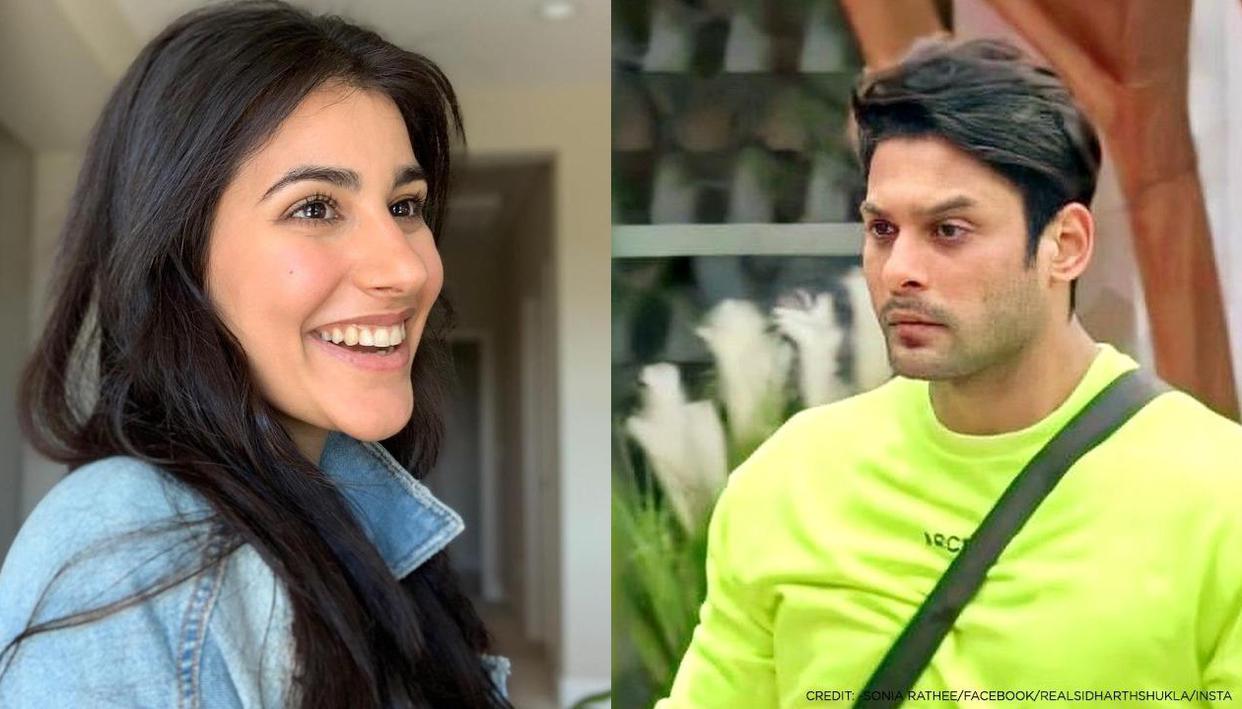 'Broken But Beautiful Season 3': Sonia Rathee, Sidharth Shukla to play lead roles; watch