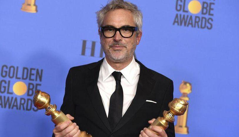 Alfonso Cuaron executive producing Chaitanya Tamhane's 'The Disciple'