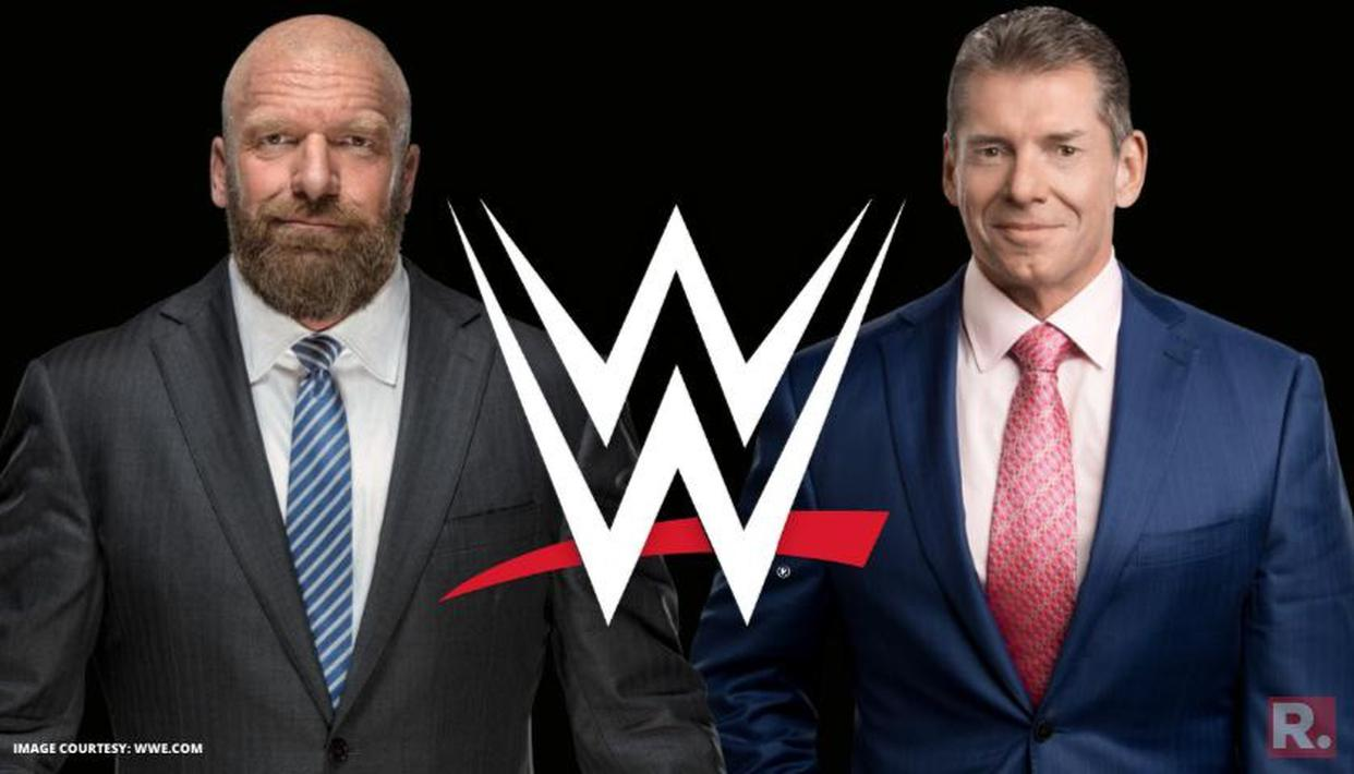 WWE reportedly re-hiring staff that was released in April during coronavirus cuts - Republic World