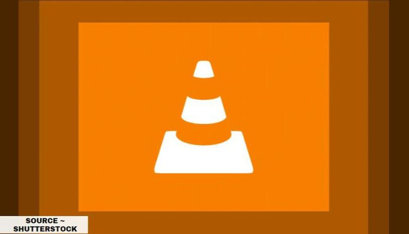 how to change language in vlc media player