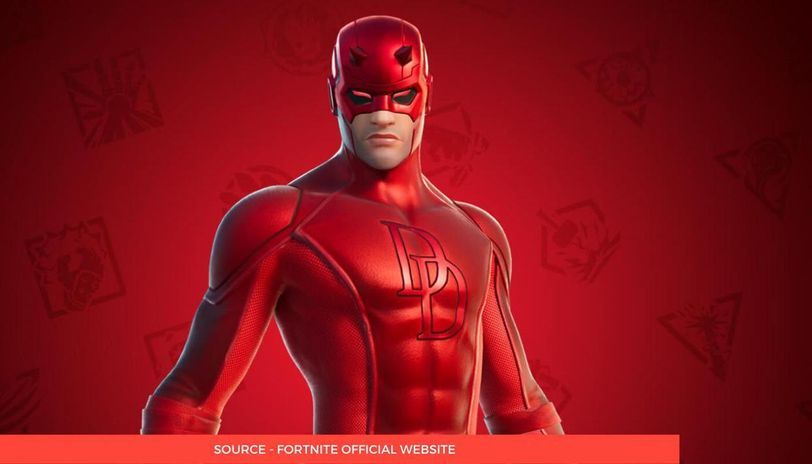 what time is the fortnite daredevil cup