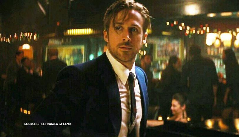 ryan gosling's birthday