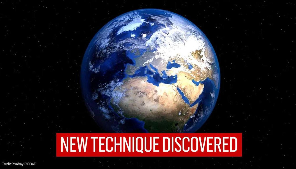 Researchers spot Super-Earth using newly discovered technique, all you need to know - Republic TV