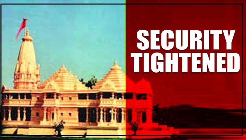 Security