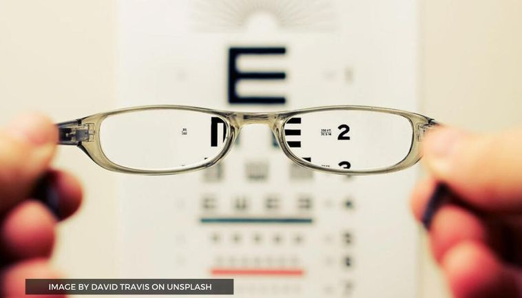 Eye Test How Many 3s Test Your Observation Skills With This Simple Puzzle One of the reasons why the dmv prohibits people from taking photographs inside their offices is to prevent people from photographing the eye charts and then memoriz. eye test how many 3s test your