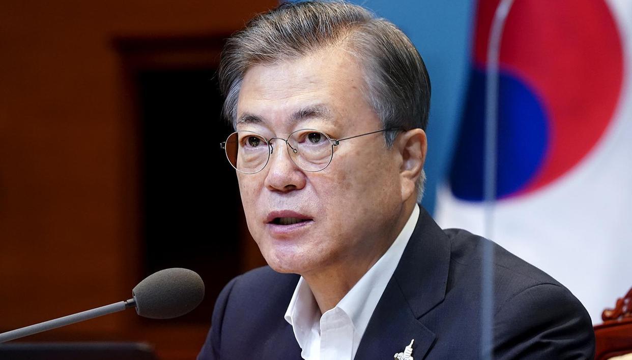 South Korea seeks global cooperation, UN intervention to end Korean War - Republic World