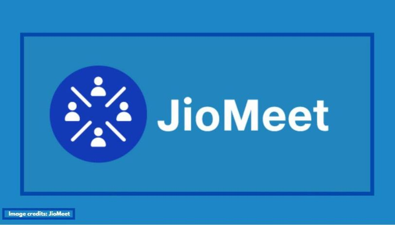 Jio Meet app release date, availability, and what are its features ...