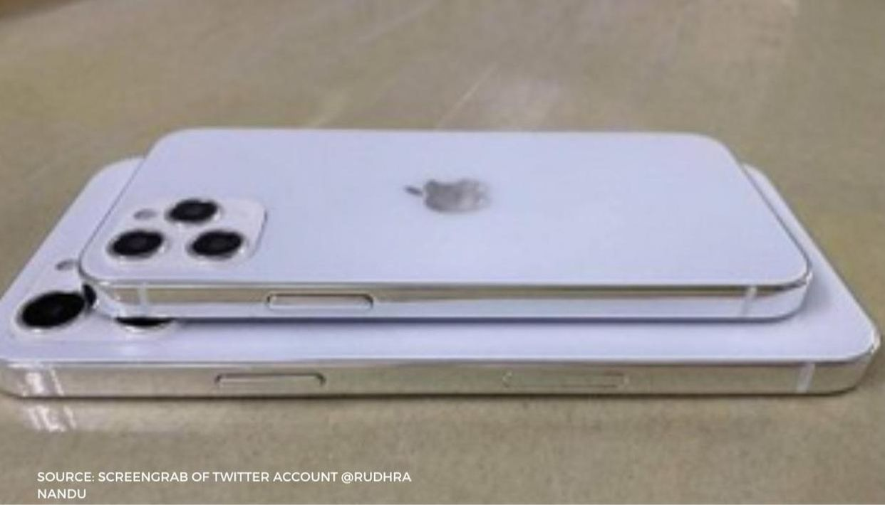 Iphone 12 Release Date When Will Apple Announce The New Iphone 12 Republic World