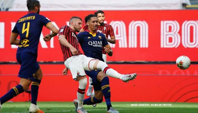Serie A Matchday 28 Results And Highlights Juventus Maintain Hegemony In Serie A Table
