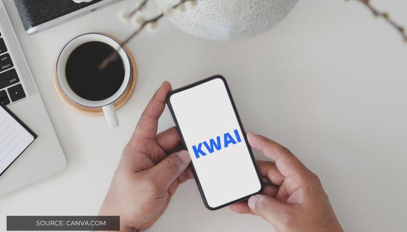 is kwai video a chinese app