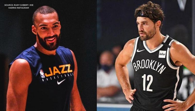 Nba Scrimmages Today How To Watch Utah Jazz Vs Nets Live Streaming And Tv Schedule