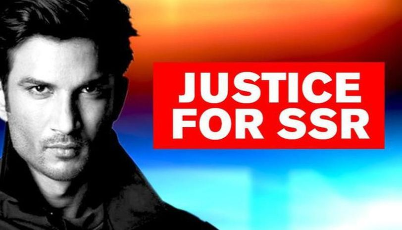 Sushant Case From Digital Campaigns To Legal Pleas How People United To Demand Justice Republic World