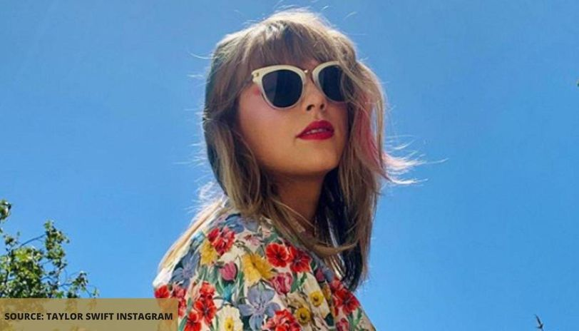 Taylor Swift S Song Lyrics That Reportedly Throw Shade On Other Celebrities