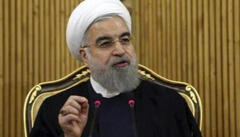 Iran to continue 'electronic life' as COVID-19 claims 2,640 lives