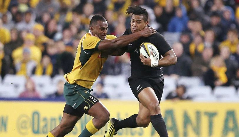 Bledisloe Cup Tests To Be Played In Front Of Crowds In Nz Republic World