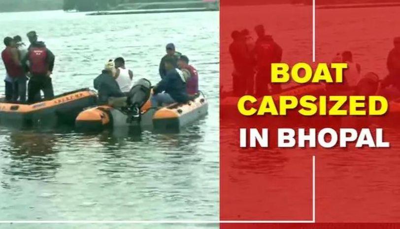 Bhopal