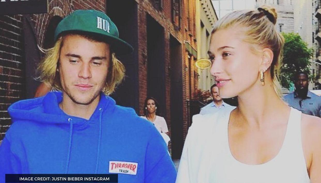 Hailey Baldwin, Justin Bieber threaten to sue surgeon