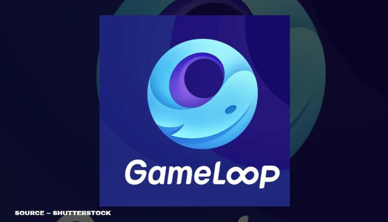 Is Gameloop banned in India? Gameloop Emulator origin country and other  details - Republic World