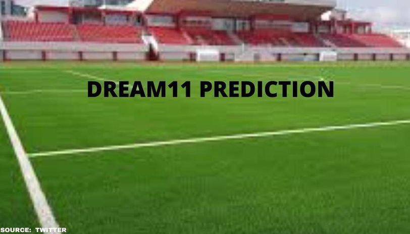 tor vs bel dream11