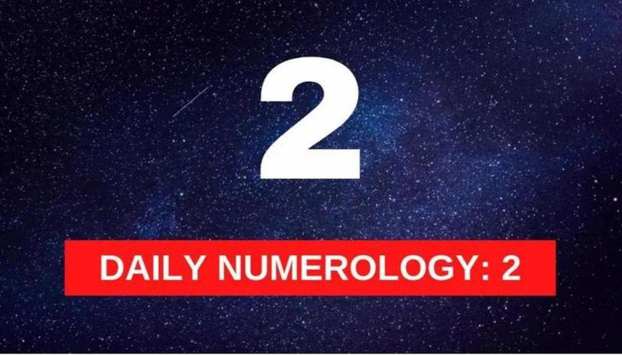 21 february numerology day
