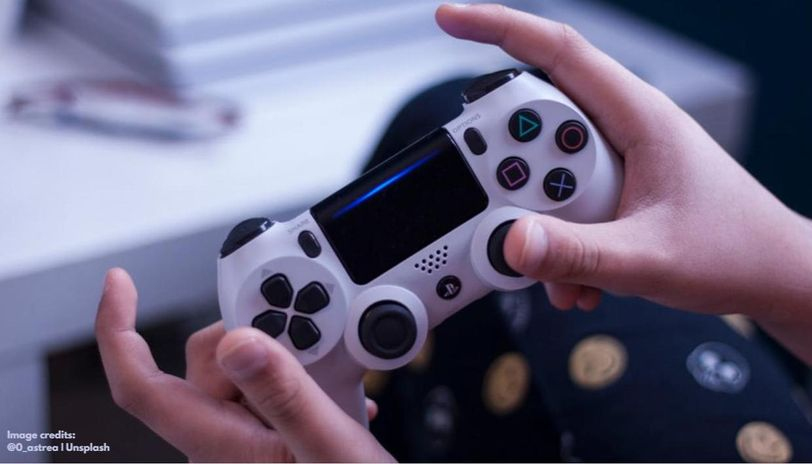 How to change your age on PS4