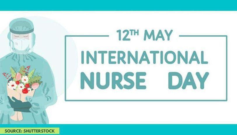 International nurses day quotes in malayalam