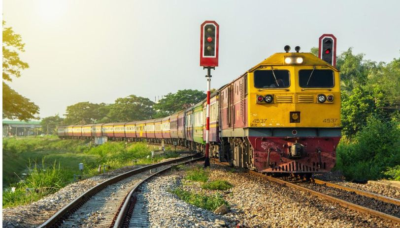 Special trains from Delhi list: Here's all you need to know about ...