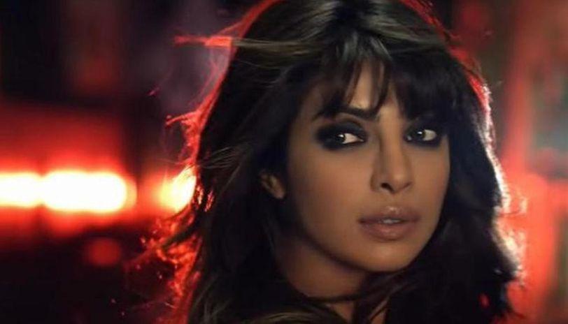 Get Priyanka Chopra Songs List Pics