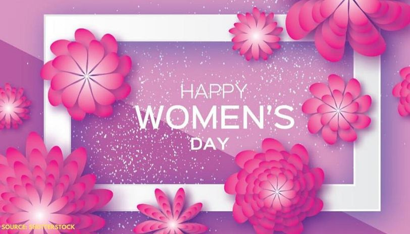 Women S Day Messages That Can Be A Perfect Fit For Your Gift Cards To Celebrate The Day Republic World