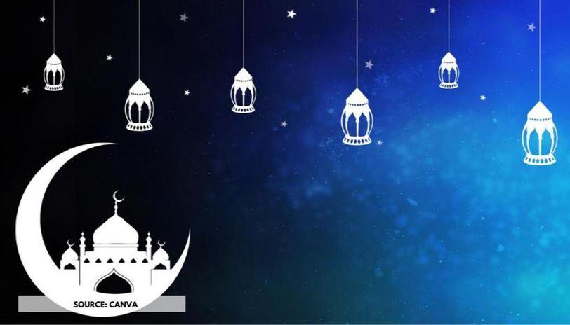 ramadan calendar delhi 2020