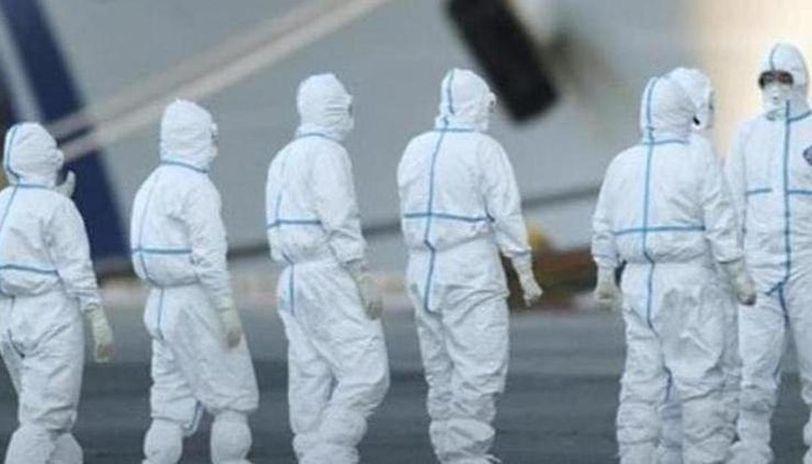 Pakistan might face losses of 1.3 Trillion due to coronavirus pandemic
