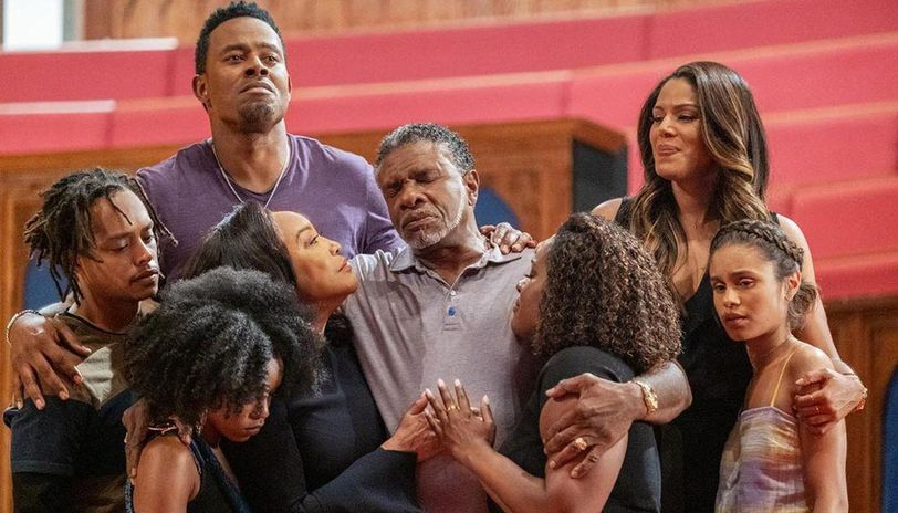 Will There Be A Greenleaf Season 6 Read About The Fate Of The Show