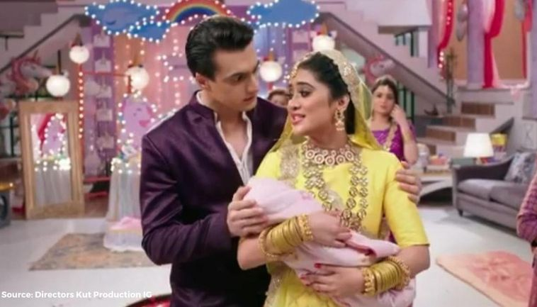 Yeh Rishta Kya Kehlata Hai To Have Akshara Back Read Details To Know More From 2009 onwards she started playing a major role in yeh rishta kya kehlata hai on star plus, as rajshri maheshwari, mother of the main lead akshara and grand mother of later main lead naira.5 this role got her fame and she also won many awards on the category of best mother. yeh rishta kya kehlata hai to have akshara back read details to know more