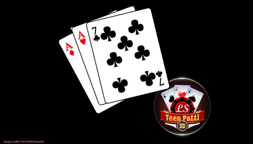How to play Teen Patti
