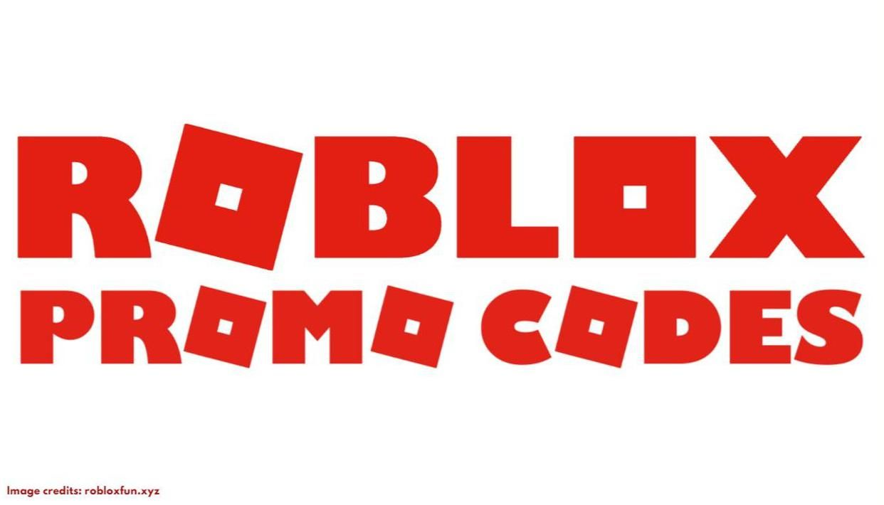 Robloxfun Xyz Scam Is Robloxfun Xyz Safe For Generating Free Promo Codes