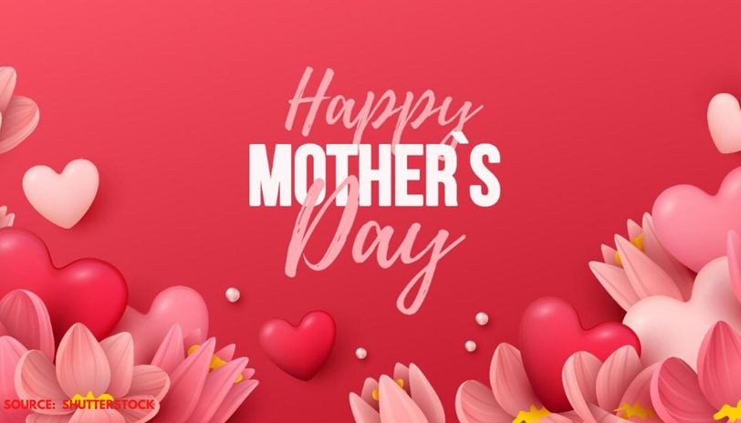 mothers day wishes in tamil