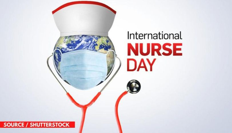 International nurses day quotes in hindi