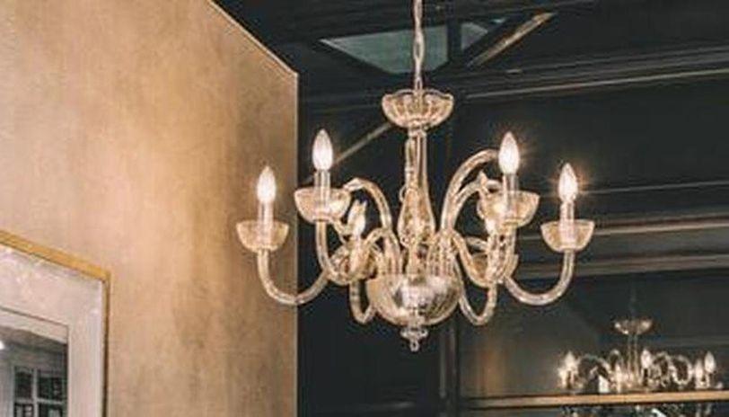 easy lighting ideas
