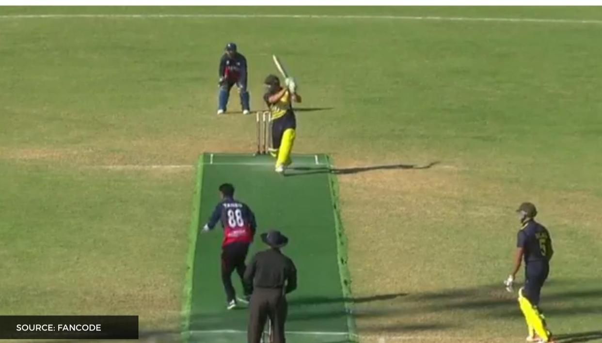 ECS T10 Barcelona HCC vs BCC live streaming in India, preview, pitch and weather report