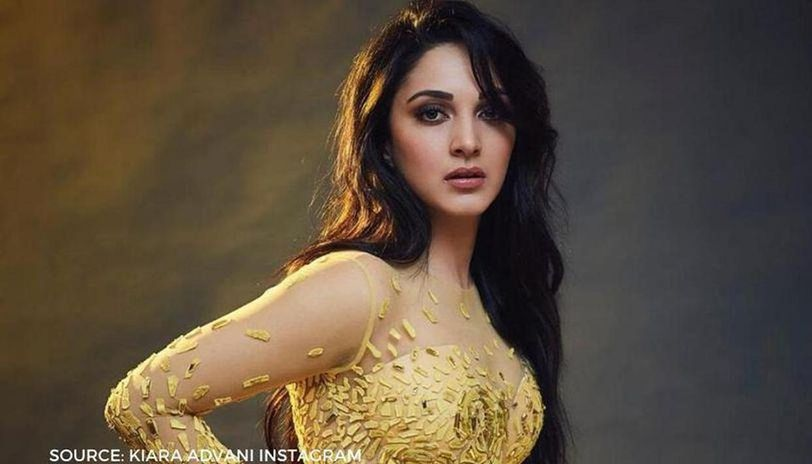 COVID-19 lockdown: Kiara Advani opens up about praying each day to get back to work