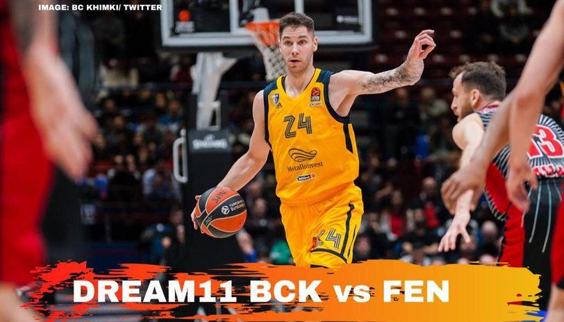 bck vs fen dream11 prediction