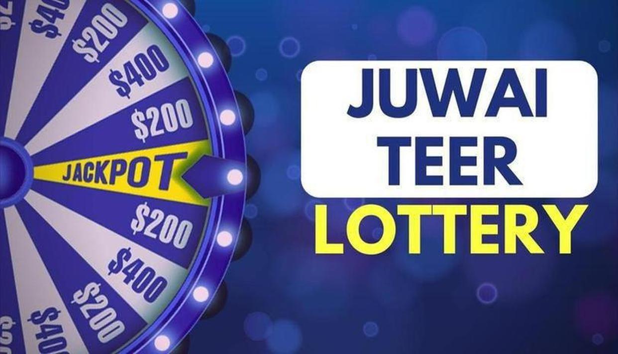 Juwai Teer results for 20.07.2020 are out. Juwai Latumbai Teer and Juwai Ladrymbai Teer results live for 3:50 pm and 4:25 pm.