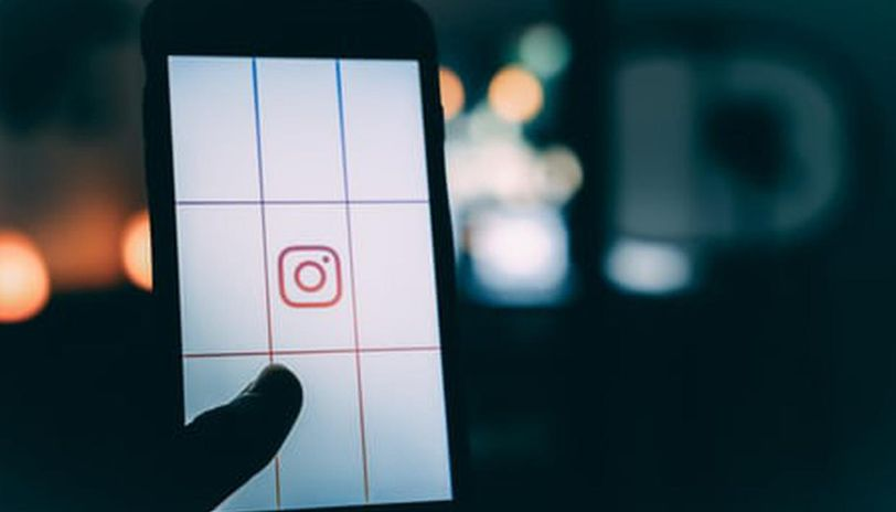 Coronavirus: Instagram steps up measures to curb misinformation, updates features