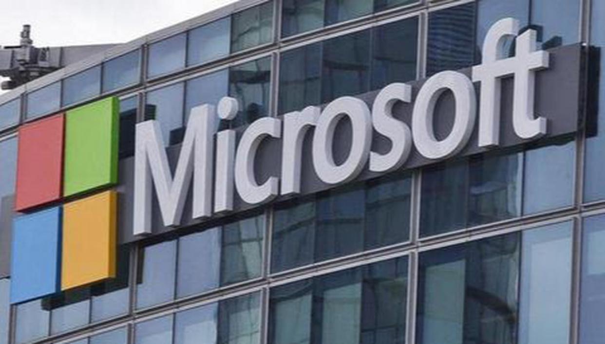 Microsoft announces changes to Windows 10 Start Menu, updates Alt Tab and Taskbar - Republic World