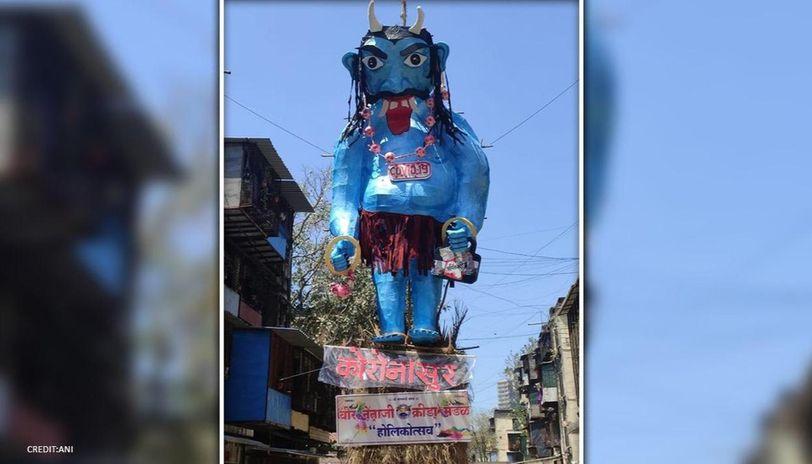 Mumbaikers